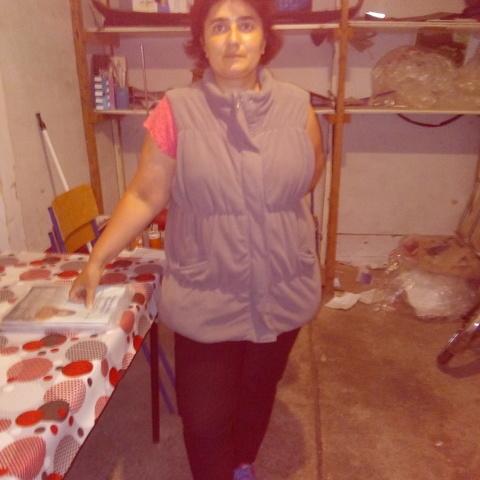 Éva, 44 éves társkereső nő - Debrecen