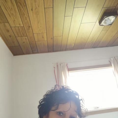 Zsuzsanna, 55 éves társkereső nő - Gyula