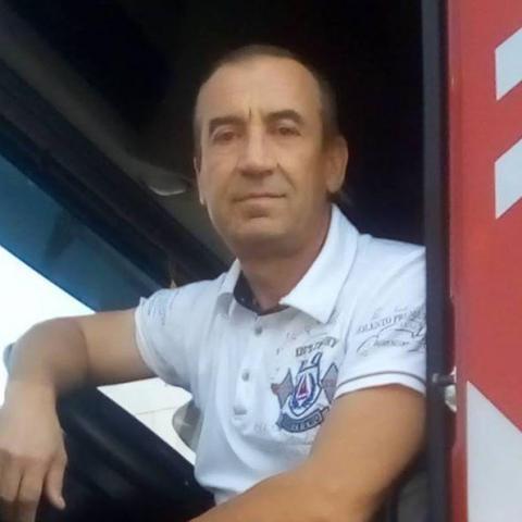 Károly, 53 éves társkereső férfi - Nyíregyháza