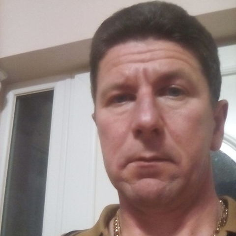 zoltan, 43 éves társkereső férfi - Hajdúsámson
