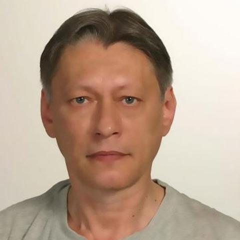 Gyula, 64 éves társkereső férfi - Szolnok