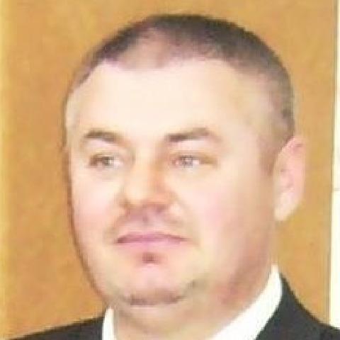 István, 55 éves társkereső férfi - Békésszentandrás