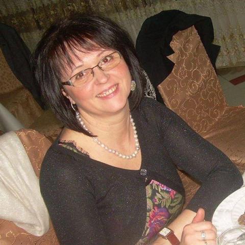 Tünde, 50 éves társkereső nő - Felsőzsolca