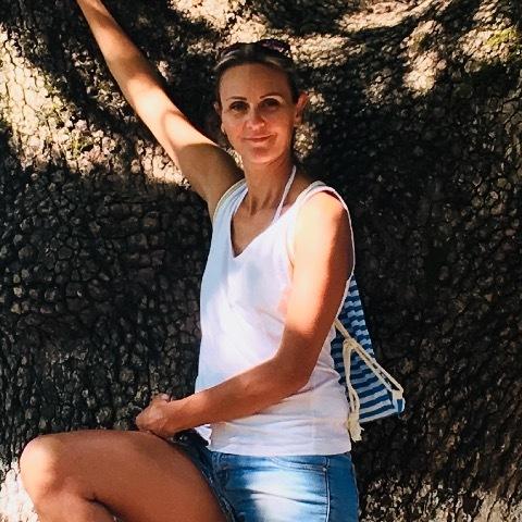 Gabriella, 43 éves társkereső nő - Gyöngyös