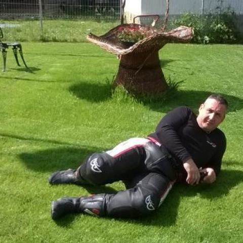 Csaba, 52 éves társkereső férfi - Karancslapujtő