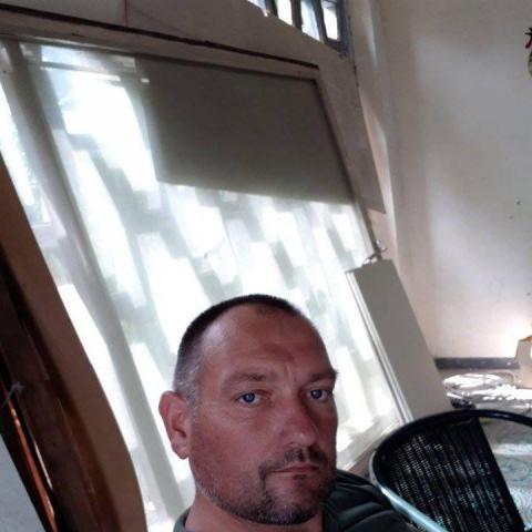 Istvan, 45 éves társkereső férfi - Tiszacsermely