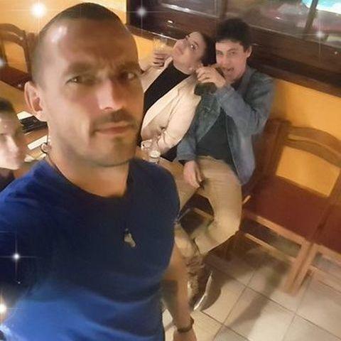 Jozsef, 33 éves társkereső férfi - Battonya