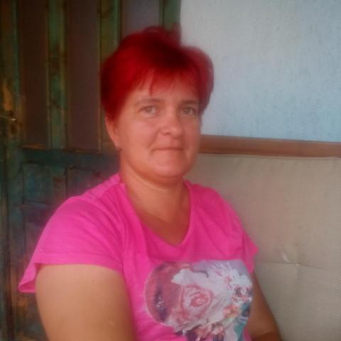 Andi, 46 éves társkereső nő - Hódmezővásárhely
