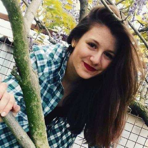 Orsi, 37 éves társkereső nő - Szombathely