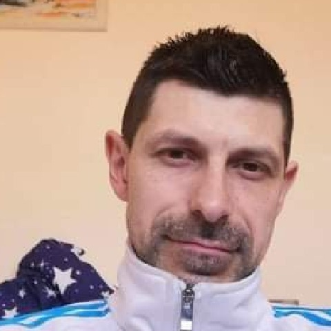 Krisz, 42 éves társkereső férfi - Cegléd