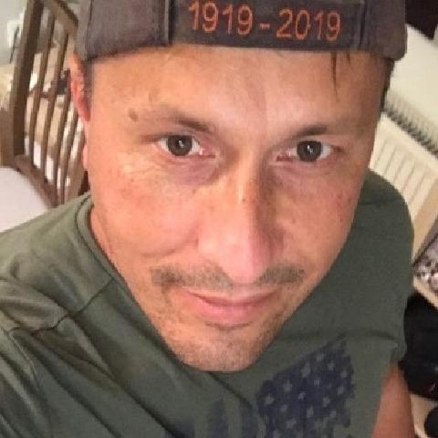 Józsi, 45 éves társkereső férfi - Budapest