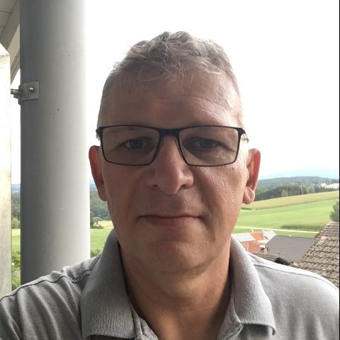 Ferenc, 54 éves társkereső férfi -