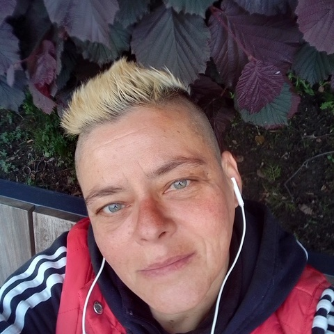 Anikó, 45 éves társkereső nő - Biatorbágy