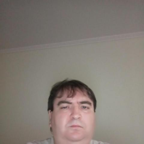 József, 46 éves társkereső férfi - Nyíregyháza