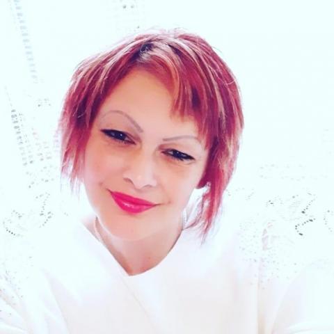 Zsuzsa, 40 éves társkereső nő - Taktaharkány