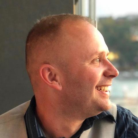 József, 41 éves társkereső férfi - Csetény