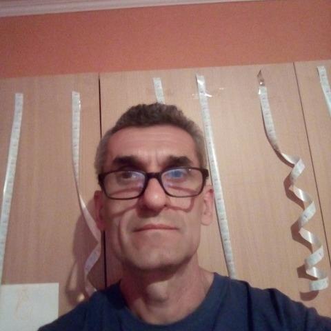 Attila, 51 éves társkereső férfi - Dunaújváros