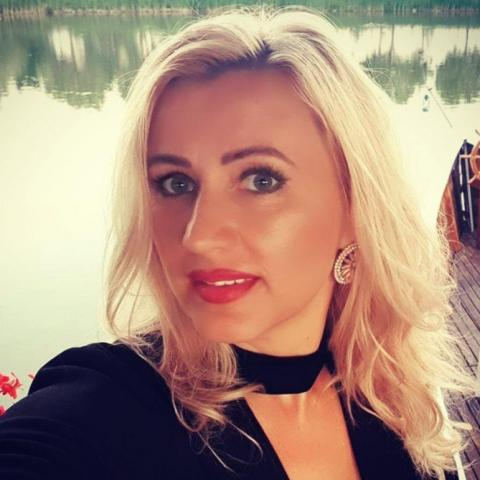 Fábián, 36 éves társkereső nő - Rénszarvas