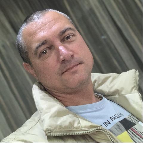 György, 40 éves társkereső férfi - Tiszaföldvár