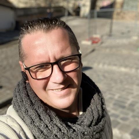 Attila, 47 éves társkereső férfi - Alsózsolca