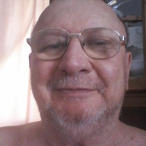 Imre, 70 éves társkereső férfi - Tiszafüred