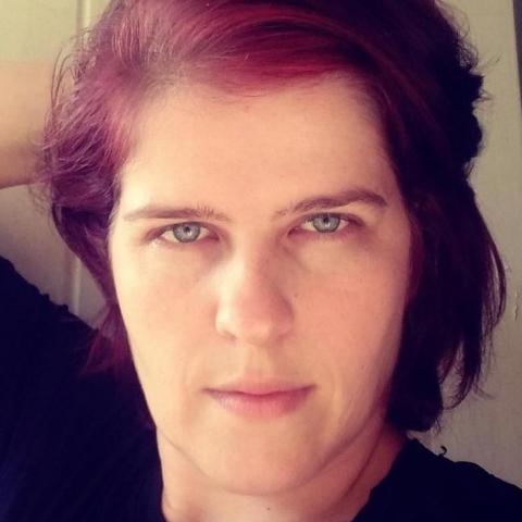 Judit, 35 éves társkereső nő - Miskolc