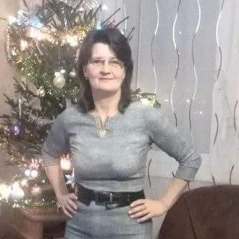 Julcs, 54 éves társkereső nő - Keszthely
