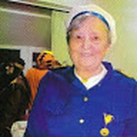 nők társkereső 84 női kelkáposzta találkozó