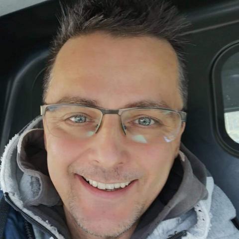 Sanyi, 48 éves társkereső férfi - Zalaegerszeg