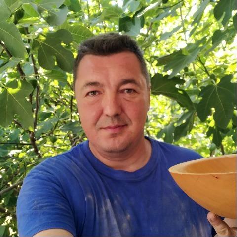 János, 44 éves társkereső férfi - Szeged