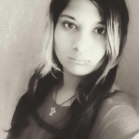 Dius, 22 éves társkereső nő - Tamási