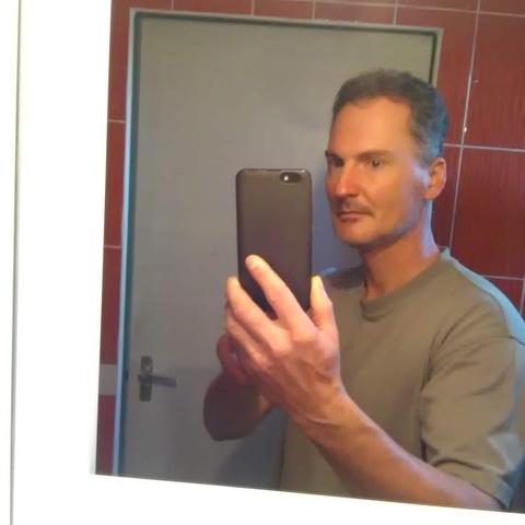 Ákos, 44 éves társkereső férfi - Gyula