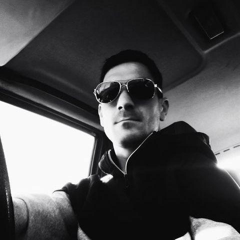 Attila, 32 éves társkereső férfi - Füzesgyarmat