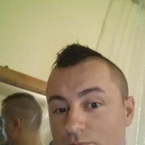 László, 35 éves társkereső férfi - Kazincbarcika