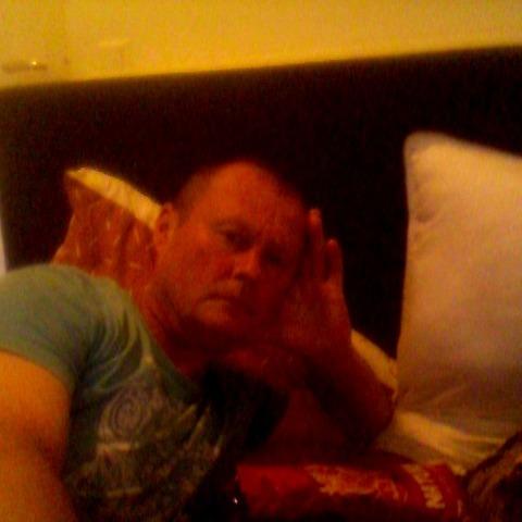FERENC, 46 éves társkereső férfi -