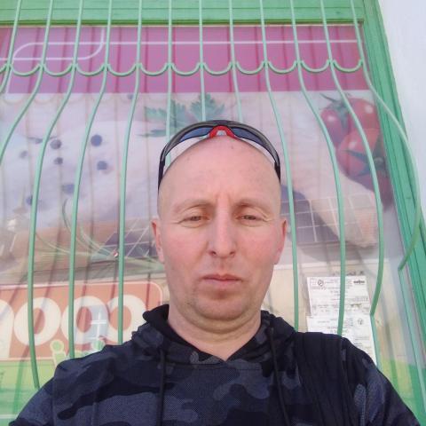 Zozo, 40 éves társkereső férfi - Zomba