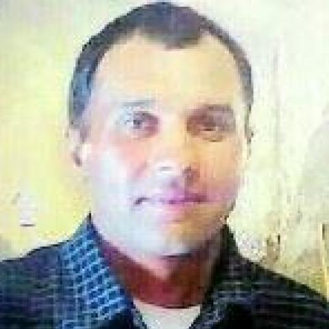 László, 46 éves társkereső férfi - Paks