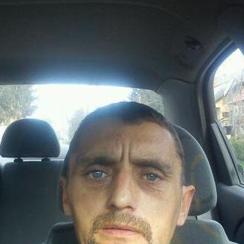 László, 47 éves társkereső férfi - Felsőnána