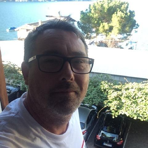 Sándor, 49 éves társkereső férfi - Nagykőrös
