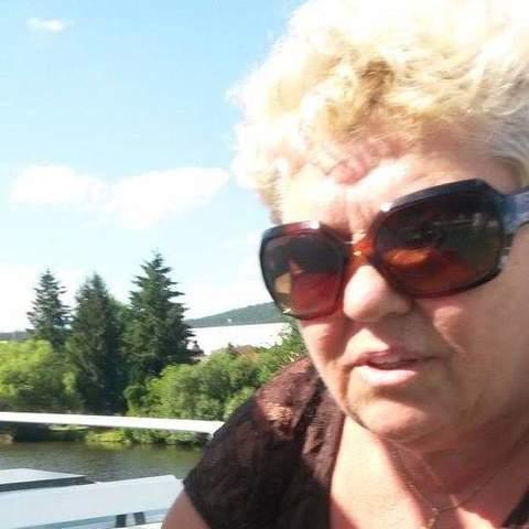 Aranka, 69 éves társkereső nő - Hosszúpályi