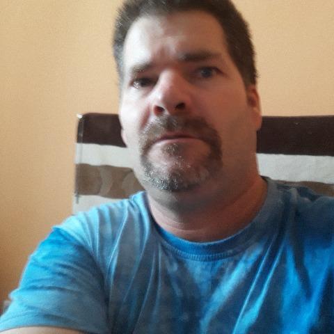 lászló, 47 éves társkereső férfi - Mindszent
