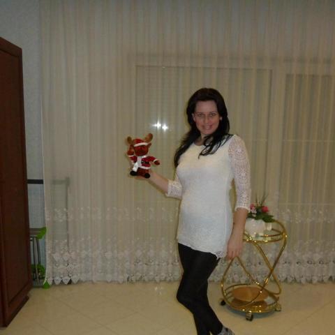 Bettina, 49 éves társkereső nő - Miskolc