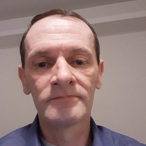 Tibor, 48 éves társkereső férfi - Mosonmagyaróvár