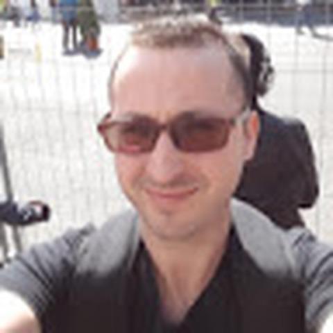 Szilárd, 32 éves társkereső férfi - Munkűcs