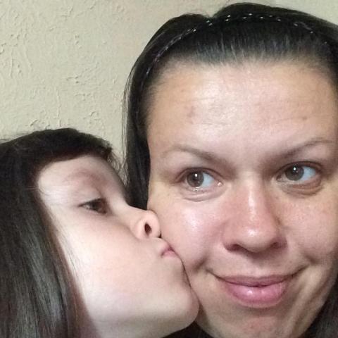 Hajni, 36 éves társkereső nő - Balatonalmádi