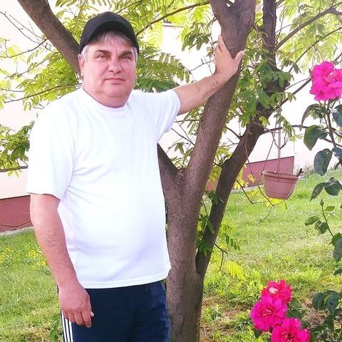 István, 62 éves társkereső férfi - Szarvas