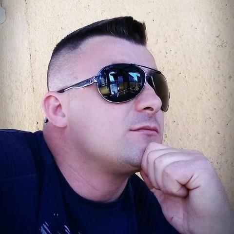 attila, 31 éves társkereső férfi - Érpatak