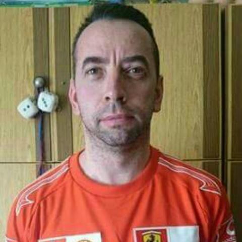 Ádám, 47 éves társkereső férfi - Balassagyarmat
