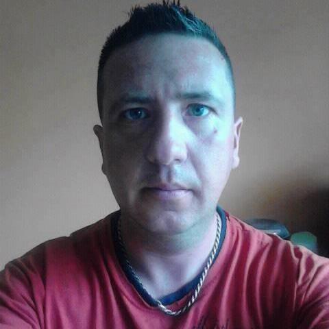 Zsolti, 42 éves társkereső férfi - Dévaványa