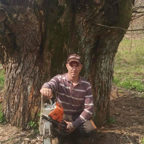 Pisti, 27 éves társkereső férfi - Vámospércs